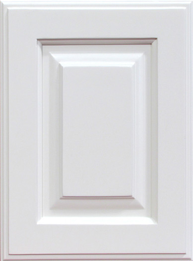 Alpine-white-door