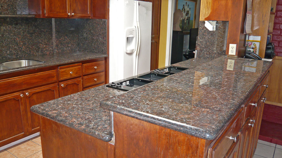 fgy stone and cabinet � gallery