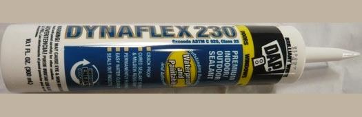 Dynaflex Vinyl Flooring