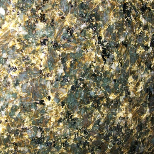 baltic brown granite with