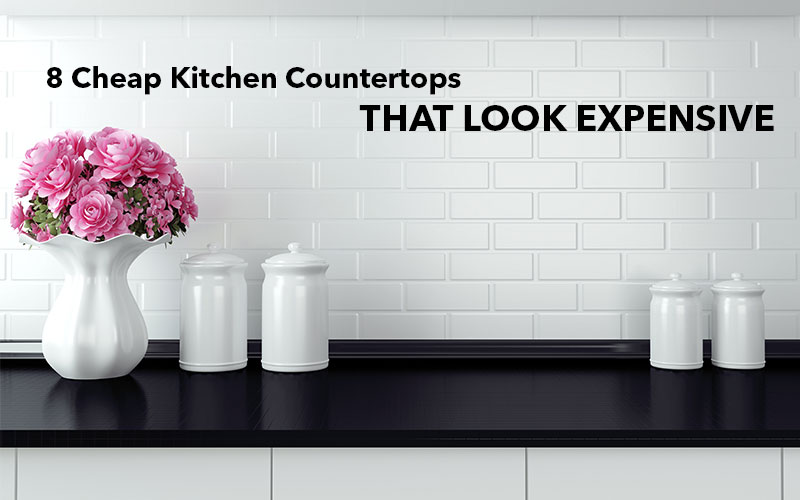8-cheap-kitchen-countertops-that-looks-expensive