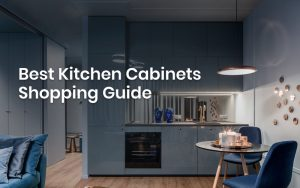 kitchen-cabinets-shopping-guide