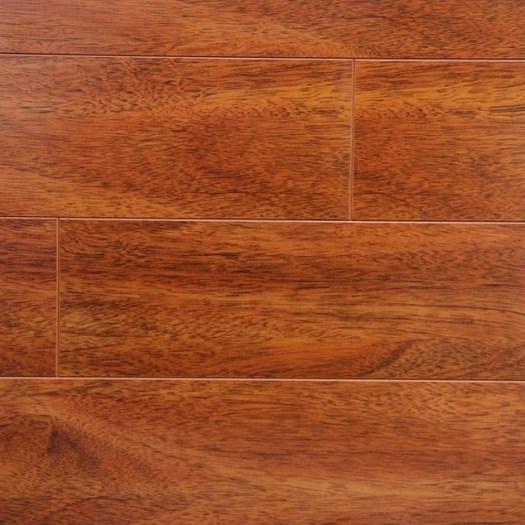 Laminate Flooring Tiles Fgy, Where Is Serradon Laminate Flooring Made