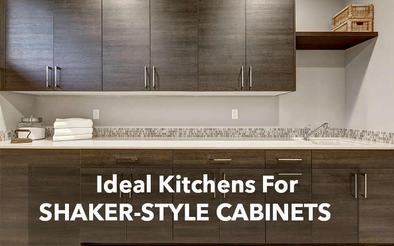 ideal-kitchen-for-shaker-style-cabinets