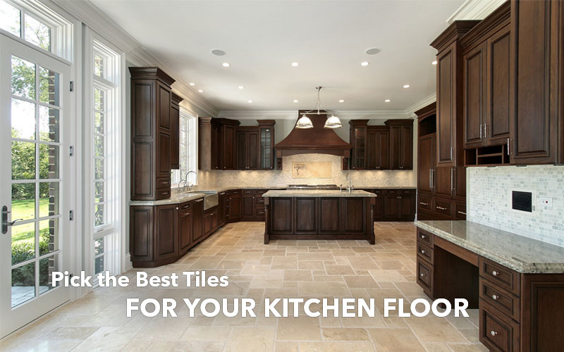 pick-the-best-tiles-for-your-kitchen